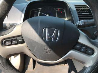 2008 Honda Civic Hybrid  city MA  Baron Auto Sales  in West Springfield, MA