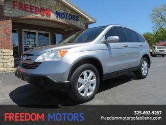2008 Honda CR-V EX-L | Abilene, Texas | Freedom Motors  in Abilene,Tx Texas