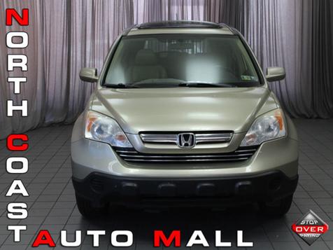 2008 Honda CR-V EX-L in Akron, OH