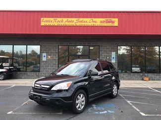 2008 Honda CR-V in Charlotte, NC