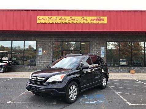 2008 Honda CR-V EX in Charlotte, NC