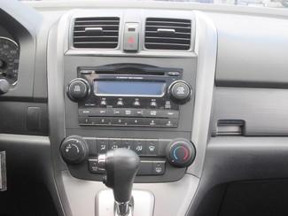 2008 Honda CR-V EX East Haven, CT 10