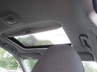 2008 Honda CR-V EX East Haven, CT 12