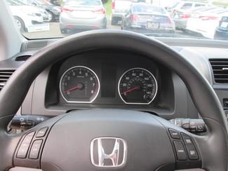 2008 Honda CR-V EX East Haven, CT 14