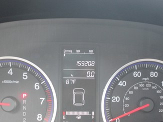 2008 Honda CR-V EX East Haven, CT 17