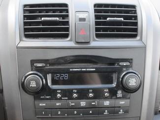 2008 Honda CR-V EX East Haven, CT 18
