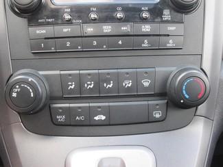 2008 Honda CR-V EX East Haven, CT 19