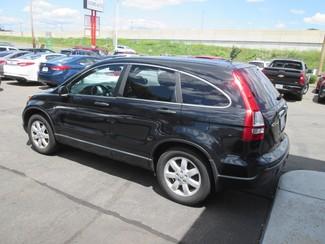 2008 Honda CR-V EX East Haven, CT 2