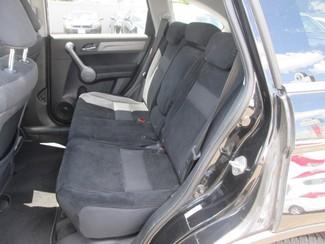 2008 Honda CR-V EX East Haven, CT 22