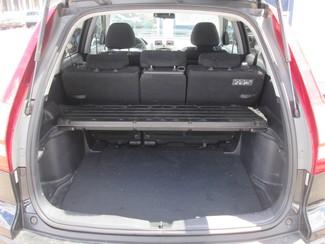 2008 Honda CR-V EX East Haven, CT 23