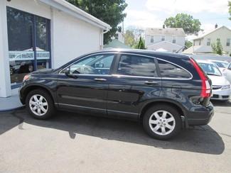 2008 Honda CR-V EX East Haven, CT 28