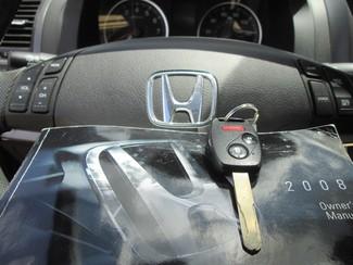 2008 Honda CR-V EX East Haven, CT 31