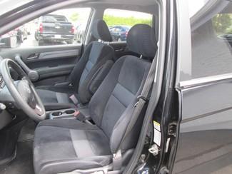 2008 Honda CR-V EX East Haven, CT 6