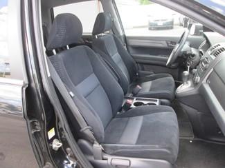 2008 Honda CR-V EX East Haven, CT 7