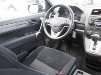 2008 Honda CR-V EX East Haven, CT 8