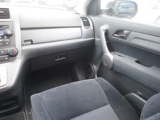2008 Honda CR-V EX East Haven, CT 9