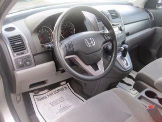 2008 Honda CR-V EX Englewood, Colorado 10