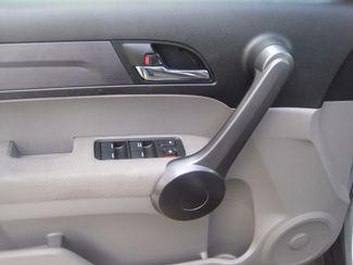 2008 Honda CR-V EX Englewood, Colorado 11
