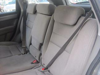 2008 Honda CR-V EX Englewood, Colorado 12