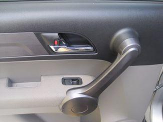 2008 Honda CR-V EX Englewood, Colorado 16