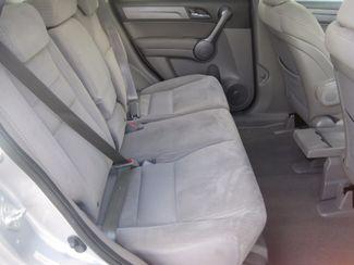 2008 Honda CR-V EX Englewood, Colorado 19