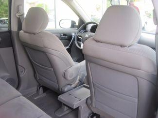 2008 Honda CR-V EX Englewood, Colorado 21