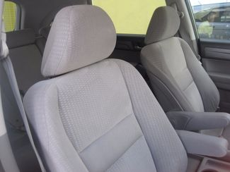 2008 Honda CR-V EX Englewood, Colorado 23