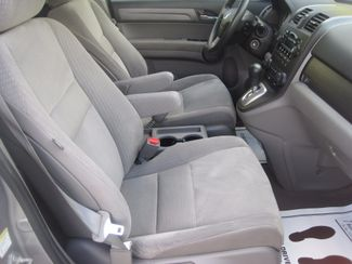 2008 Honda CR-V EX Englewood, Colorado 24