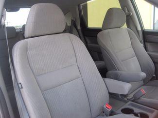 2008 Honda CR-V EX Englewood, Colorado 25