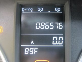 2008 Honda CR-V EX Englewood, Colorado 28