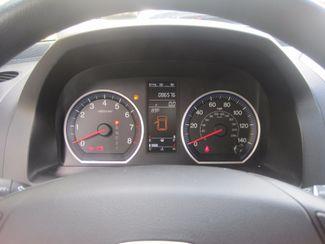 2008 Honda CR-V EX Englewood, Colorado 29