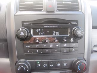 2008 Honda CR-V EX Englewood, Colorado 34