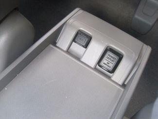 2008 Honda CR-V EX Englewood, Colorado 37
