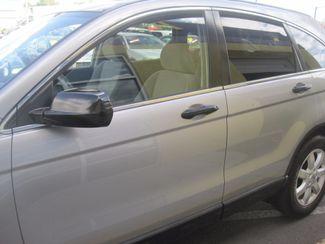 2008 Honda CR-V EX Englewood, Colorado 44