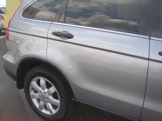 2008 Honda CR-V EX Englewood, Colorado 46
