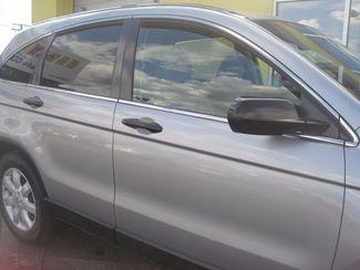 2008 Honda CR-V EX Englewood, Colorado 47