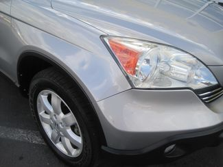 2008 Honda CR-V EX Englewood, Colorado 48