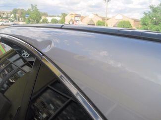 2008 Honda CR-V EX Englewood, Colorado 51
