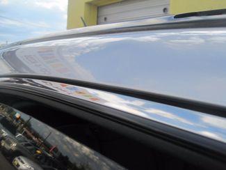 2008 Honda CR-V EX Englewood, Colorado 53