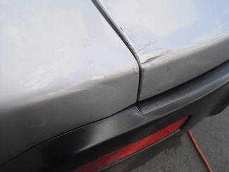 2008 Honda CR-V EX Englewood, Colorado 54