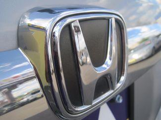 2008 Honda CR-V EX Englewood, Colorado 57