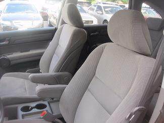 2008 Honda CR-V EX Englewood, Colorado 7