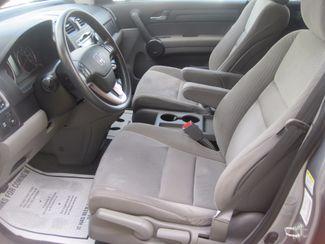 2008 Honda CR-V EX Englewood, Colorado 8