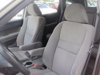 2008 Honda CR-V EX Englewood, Colorado 9