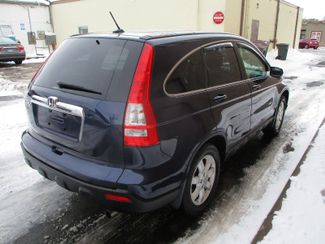 2008 Honda CR-V EX-L Farmington, Minnesota 1