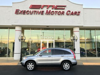 2008 Honda CR-V EX-L in Grayslake, IL