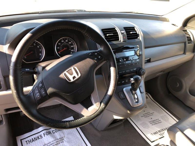 2008 Honda CR-V EX-L  city LA  AutoSmart  in Harvey, LA