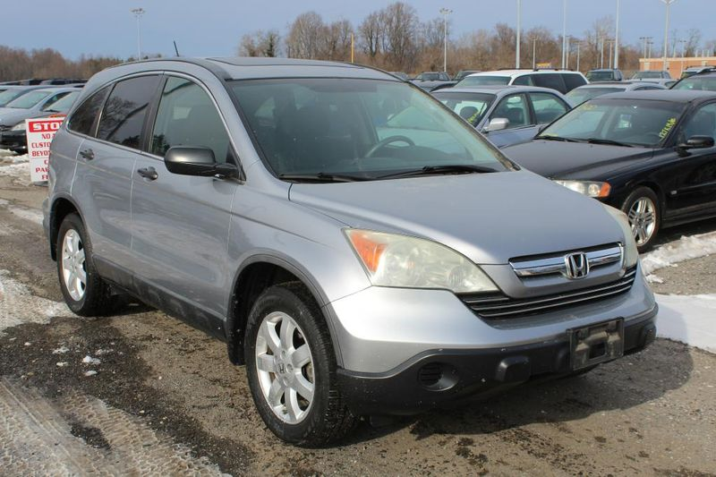 2008 Honda CR-V EX  city MD  South County Public Auto Auction  in Harwood, MD