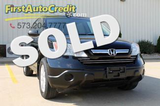 2008 Honda CR-V in Jackson  MO