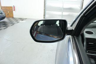 2008 Honda CR-V LX 4WD Kensington, Maryland 12
